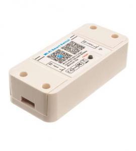 Выключатель 220v Wi-Fi