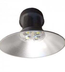Светодиодный светильник Колокол ML 200W