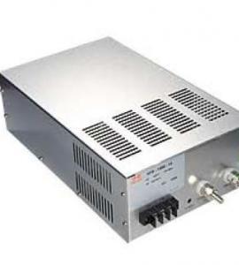 0.16 Блок питания 1500-12 (12V, 125A, 1500W)