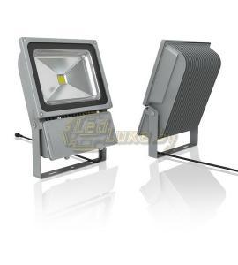 6.02 Светодиодный прожектор IS-100W, IP65