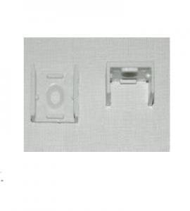 Крепеж для светодиодного профиля AN-P31550