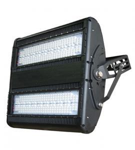 6.01 Прожектор LED-1002M-1000W-IP65